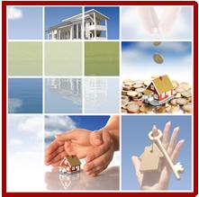 investir dans l'immobilier credit agricole