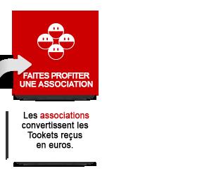 Image Result For Credit Agricole En Ligne Nord Esta