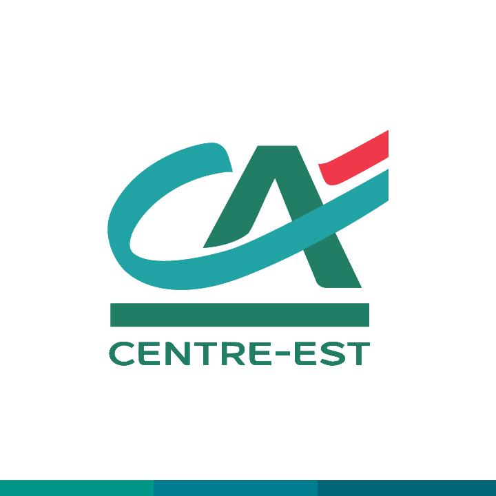 Crédit agricole Centre-est à Lyon Hénon