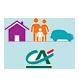 logo Pacifica