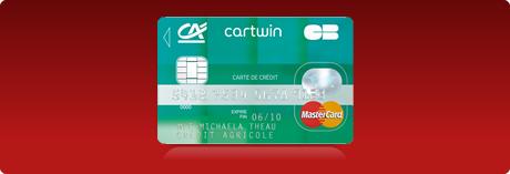 Cr dit agricole centre est cr dit agricole centre est - Plafond de retrait mastercard credit agricole ...